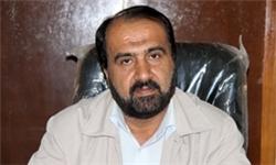 نام شهدای هفتم تیر تا ابد در تاریخ انقلاب اسلامی خواهد ماند