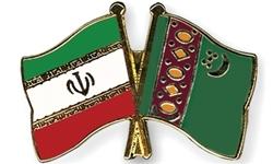 حضور80  شرکت در نمایشگاه توانمندی های صادراتی ایرانی در ترکمنستان