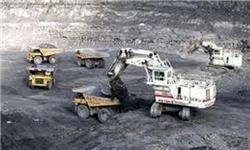 صادرات 30 هزار تنی مواد معدنی از سیستانوبلوچستان