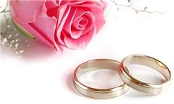 معیارهای ازدواج از دیدگاه اسلام چیست / چه کسی را به عنوان همسر انتخاب کنیم