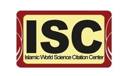 درخواست نشریه معتبر JMCS لهستان برای ثبت و نمایه سازی در ISC