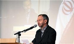 محکومیت توهین به مقدسات از مهمترین وظایف و مأموریتهای تعریفشده یونسکو است