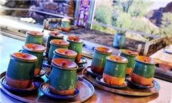 برگزاری جشنواره غذاهای سنتی با حضور 10 استان و 5 کشور در تبریز