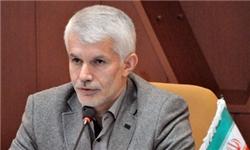 جشنواره ورزشی عشایر آذربایجانشرقی باید ثبت ملی شود