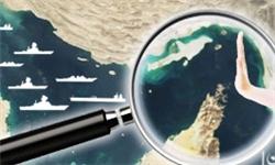 اگر ایران تنگه هرمز را ببندد اقتصاد جهانی در باتلاق فرو میرود