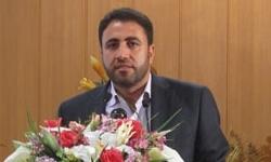 توسعه سرمایهگذاری بخش خصوصی در صنایع معدنی استان زنجان
