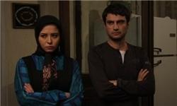 آموزش شیوههای مختلف خلافکاری در سریالی به نام «خداحافظ بچه»