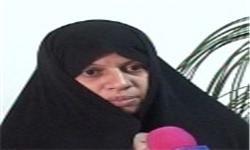 یادواره زنان ایثارگر در سیستان و بلوچستان برگزار میشود
