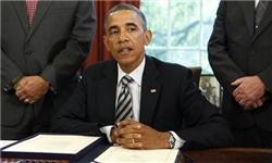 اوباما با اختلاف ۴ درصدی در ایالت «کلرادو» از رامنی پیشی گرفت