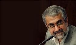 ظرفیت بازار ۵۰۰ میلیون نفری خاورمیانه برای کالای ایرانی/ شرکتهای تهاتری برای رفع مشکل انتقال پول فعال شود