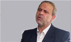 هاشمی با تحریک افراد زاویهدار با انقلاب کاندید شد