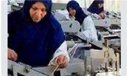 زنان درخط مقدم حمایت از کالای ایرانی/ ترسیم «سم» مهلک کالای خارجی