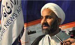 ساخت زائرسرا برای اقشار کمدرآمد در مشهد یک ضرورت است