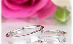 توقف وام ازدواج جوانان و خواب سنگین مسئولان