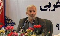 شوراهای حل اختلاف از پر شدن زندانها جلوگیری کنند