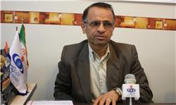 تزریق 27 میلیارد تومان برای پروژه فاضلاب شهری به خرمشهر