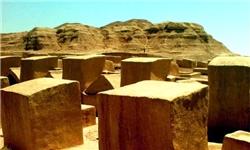 دهانه غلامان؛ گذرگاه تبادل بردگان از فلات ایران به شرق جهان
