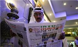 گزارش تصویری/حاشیه نشست وزرای خارجه کشورهای جنبش عدم تعهد