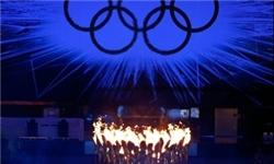 تقدیر شورای فرهنگ عمومی کشور از مدالآوران پارالمپیک 2012 لندن