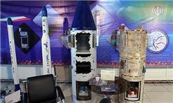 دومین نمایشگاه دستاوردهای پژوهشی دانشگاه خواجهنصیر برگزار میشود