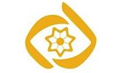 ویژهبرنامه پلاک عاشقی از شبکه آفتاب پخش میشود
