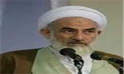 اتحاد و همدلی مردم ایران استکبار را به زانو درآورده است