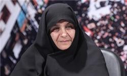 طرح اصلاح قانون انتخابات برای کاندیداتوری نابینایان در انتخابات مجلس کلید خورد