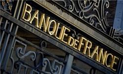 بانک دولتی فرانسه پروژههای ایران را تا سقف 600 میلیون دلار تامین مالی میکند