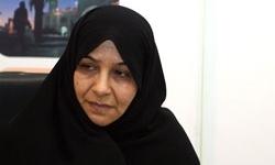 آموزش خانوادههای ایرانی با استفاده از مستشار خارجی قابل پذیرش نیست