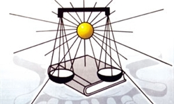 بررسی دلالت آیات بر مقابله به مثل در قلمرو بین المللی