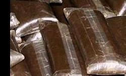 370 کیلو مواد مخدر در زابل کشف شد