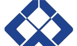 دانشگاه شهرکرد میزبان کنفرانس ملی مهندسی مکانیک کاربردی