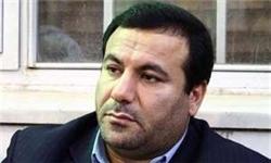 سفیر جدید ایران رونوشت استوارنامه خود را تسلیم وزیر خارجه سودان کرد