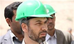 افتتاح 200 طرح مهر ماندگار تا دو ماه آینده