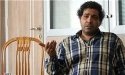 انجام نگارش بیش از ۸۰  درصد از فیلمنامه «ژن خوک»/ علی اصغری همچنان مشغول به نگارش «حرومی»