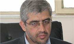 احداث 4 هزار کیلومتر راه آسفالته روستایی تا شهریور ماه