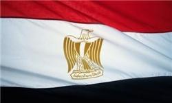ایران برای سرمایهگذاری در صنعت نفت مصر اعلام آمادگی کرد