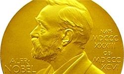 اروپایی بودن یا نبودن؛ 81 درصد جایزه نوبل به اروپاییها میرسد