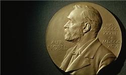 آغاز بررسی پرونده نامزدهای نوبل ادبیات/ ۳۶ اسم جدید در لیست ۲۷۱ نفری