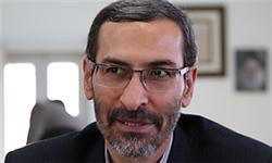 شکایت از دولت به کمیسیون اصل 90 درباره اختلاف قیمت ارز