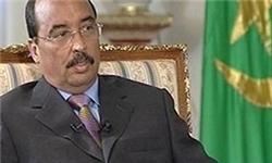 برگزاری نشست بینالمللی امنیت منطقه ساحل آفریقا در موریتانی