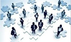 بررسی تاثیر سرمایه اجتماعی بر توسعه منابع انسانی
