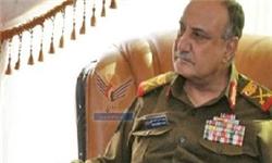 ترور نافرجام وزیر دفاع یمن