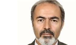 پروژه عمرانی فعال در کردستان نداریم / پروژهها نیمه فعال یا تعطیل هستند