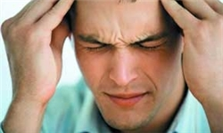 5 دلیل عجیب سردرد