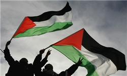 بسیج و مقاومت مستلزم یکدیگرند / فلسطین، تفکر بسیجی و الهام گرفته از عاشورا