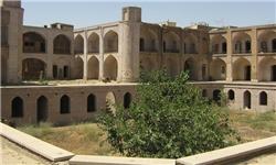 فعالیت 10 مدرسه امین در استان بوشهر