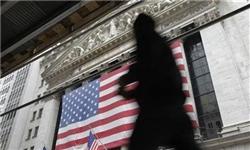 مشاور ارشد اقتصادی کاخ سفید درباره امکان سقوط اعتبار مالی آمریکا هشدار داد