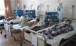 آمادگی شعب انجمن بیماران کلیوی برای دریافت فطریه