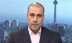 ایران با کمک تسلیحاتی به مقاومت فلسطین در عمل محاصره نوار غزه را شکست